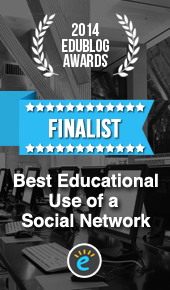 edublog_awards_social_network-1xcyp15
